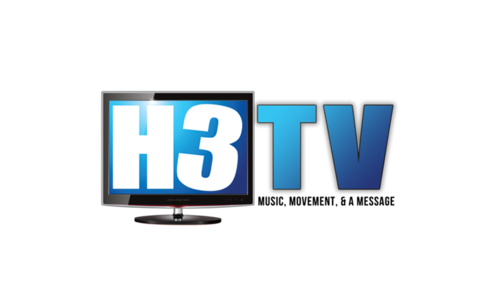 H3TVLogo.png