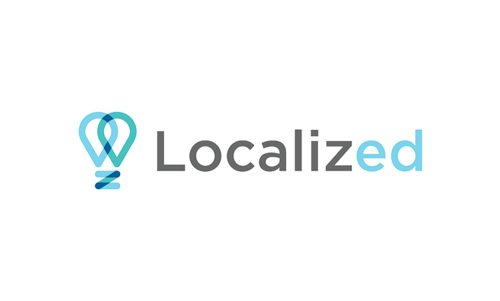 LocalizedLogo.png