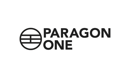 ParagonOneLogo.png