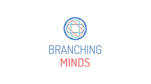BranchingMinds.jpg
