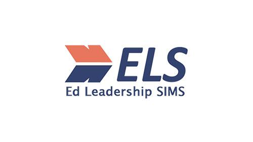 EdLeadership.jpg