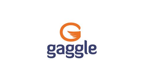 Gaggle.jpg