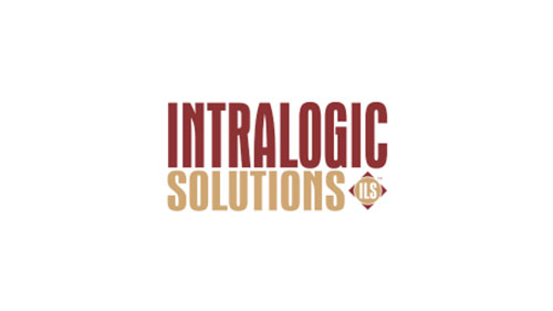 IntralogicSolutions.jpg