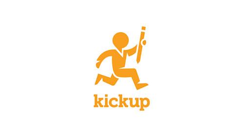 Kickup.jpg