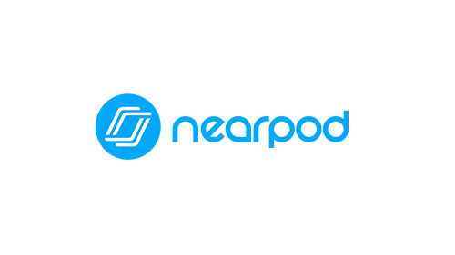 Nearpod.jpg