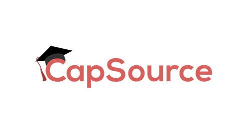 capsource.jpg