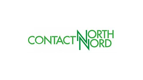 contactnorthnord.jpg