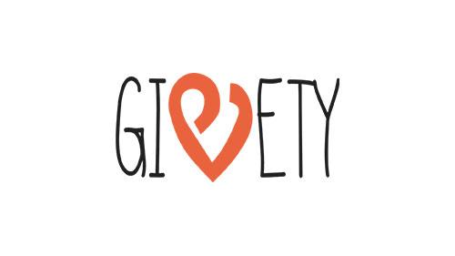 givety.jpg
