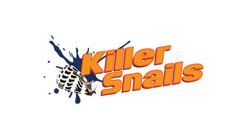 killersnails.jpg