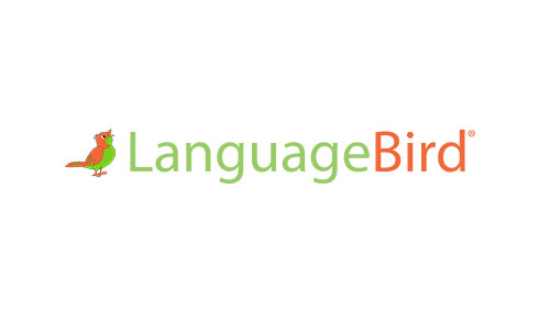 languagebird.jpg