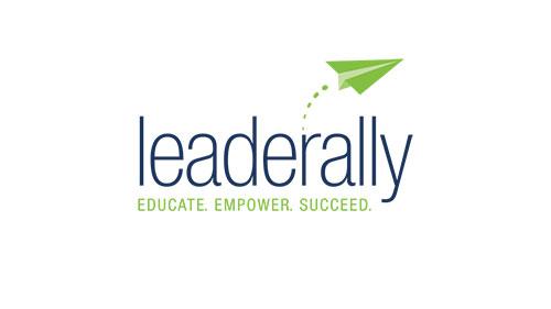 leaderally.jpg