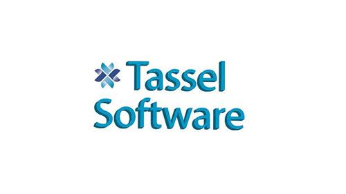 tasselsoftware.jpg