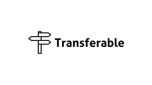 transferable.jpg