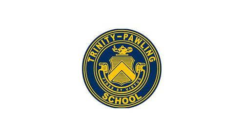 trinitypawlingschool.jpg