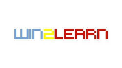 win2learn.jpg