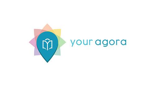 youragora.jpg