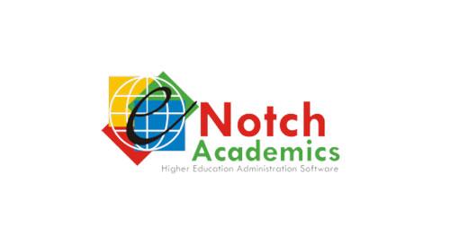 notchacademics.jpg