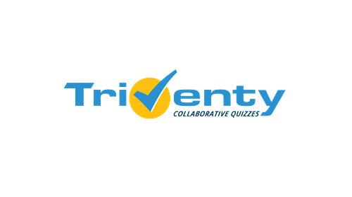 triventy.jpg