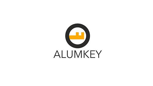 alumkey.jpg