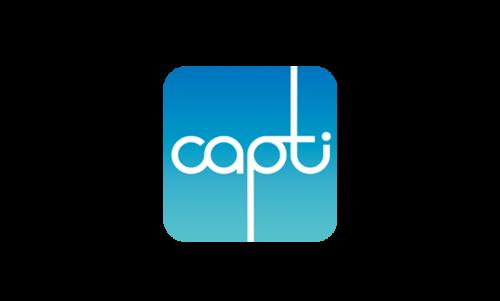 CaptiLogo.png