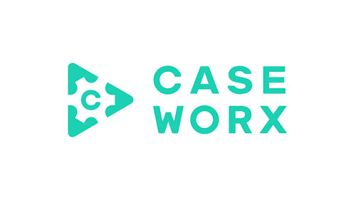 caseworx.jpg