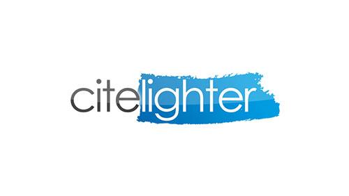 citelighter.jpg