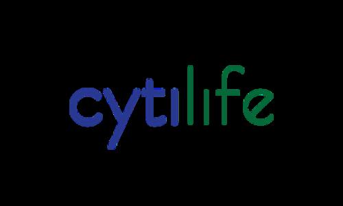 CytiLife.png