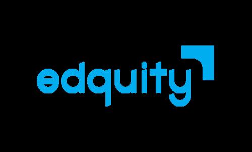EdquityLogo.png