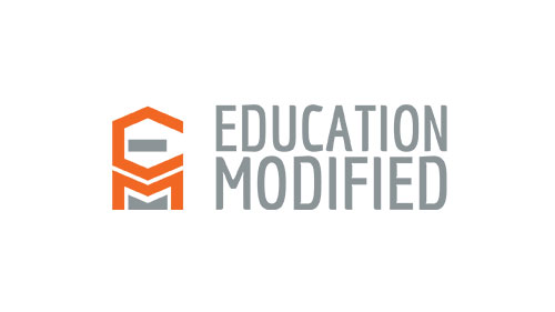 educationmodified.jpg