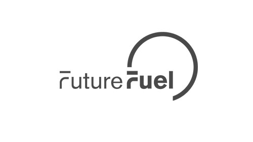 futurefuel.jpg