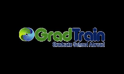 GradTrainLogo.png