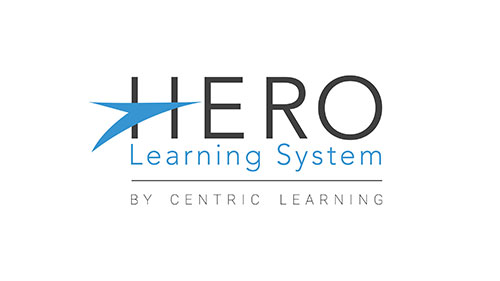 herolearningsystem.jpg