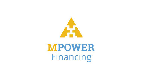 mpowerfinancing.jpg