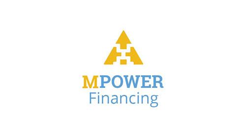 mpowerfinancing.jpg