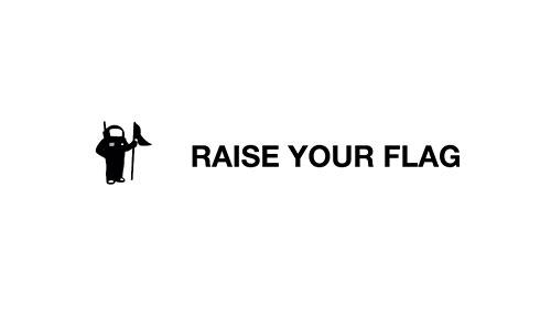 raiseyourflag.jpg