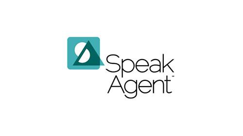 speakagent.jpg
