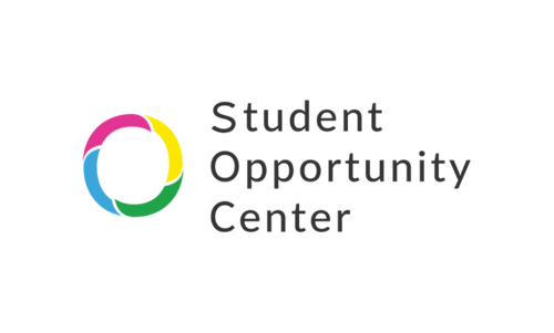 StudentOpportunityCenter.png