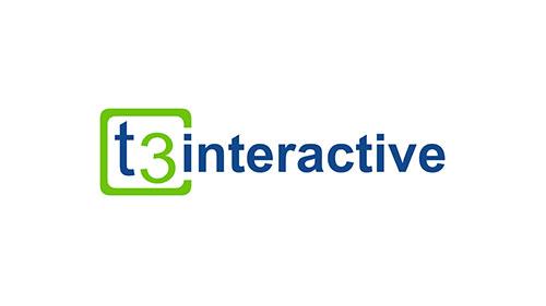 t3interactive.jpg