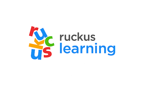 RuckusLearning.png