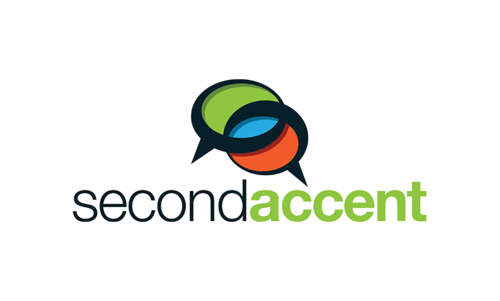 SecondAccentLogo.png