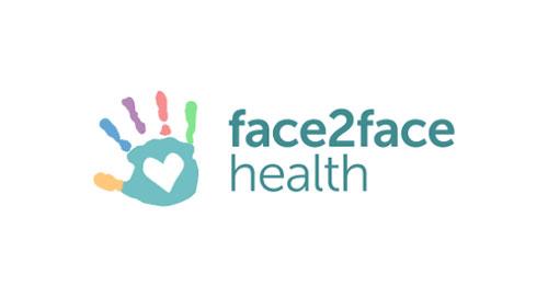 face2facehealth.jpg