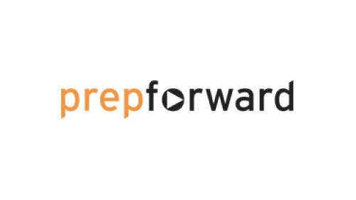 prepforward.png