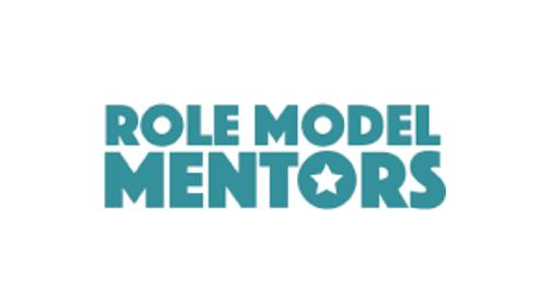 rolemodelmentors.png