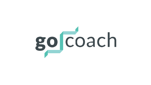 gocoach.png