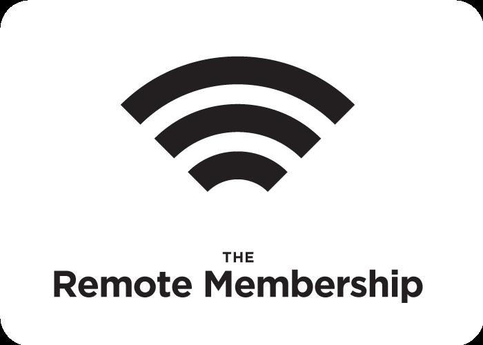 RemoteMembership.png