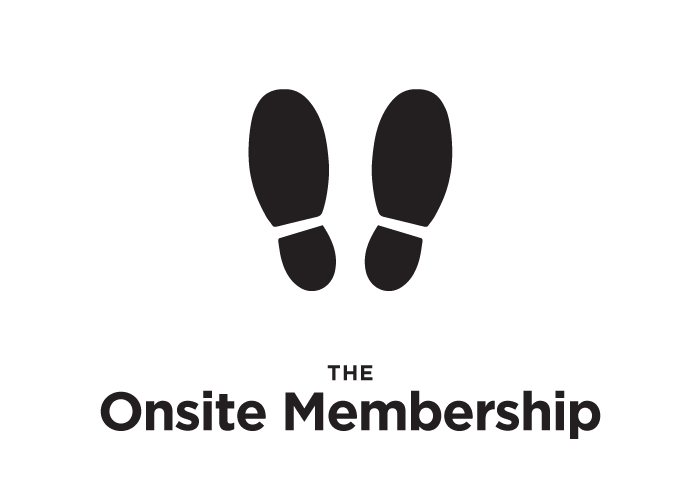 OnsiteMembership.png