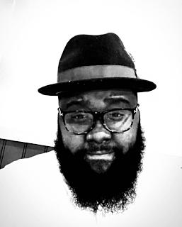 Jamie Vozo - Singer | Songwriter