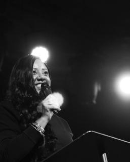 Danielle Nicole - Singer | Songwriter