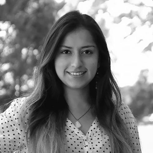 Anahí Naranjo