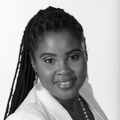 Makyba Charles Ayinde, PhD